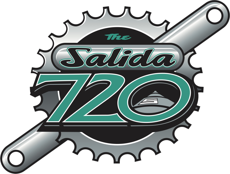 salida-720-logo.png