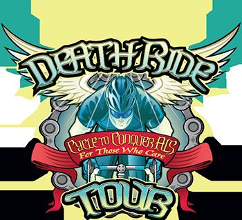 dr-tour-logo2.png