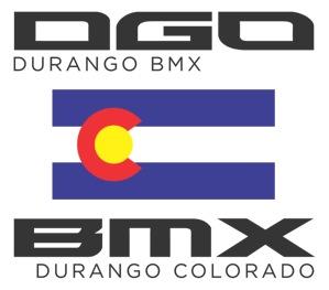 DGOBMX-logo-final-square-2013.jpeg