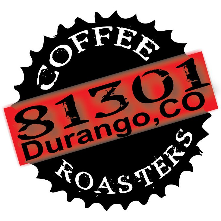 81301-Coffee-Logo.jpg