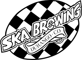 Ska Brewing Durango CO