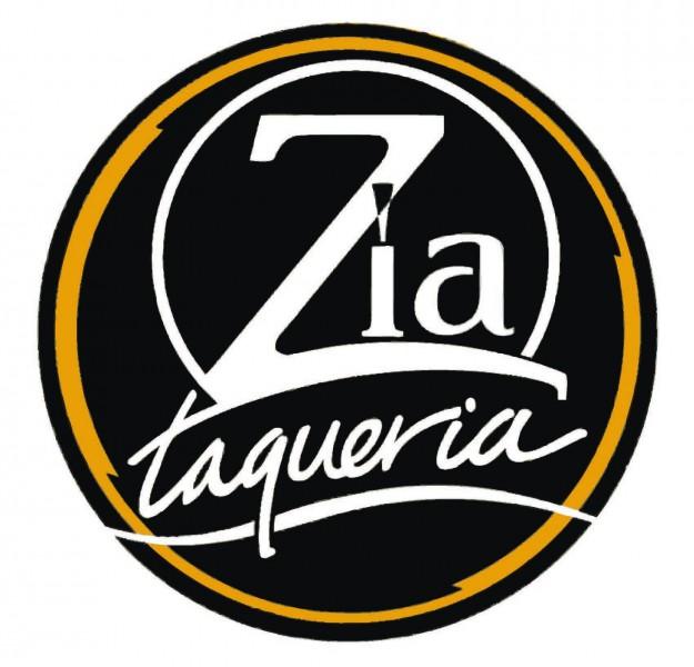 Zi_81_zialogo.jpg