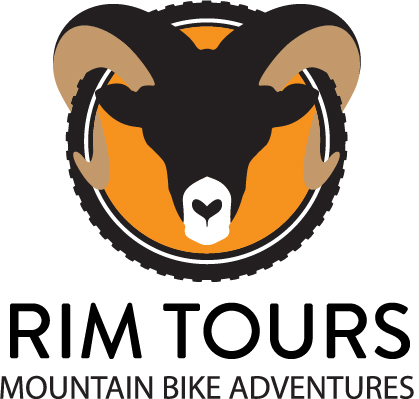 Rim-Logo-Color-w-Text.jpg