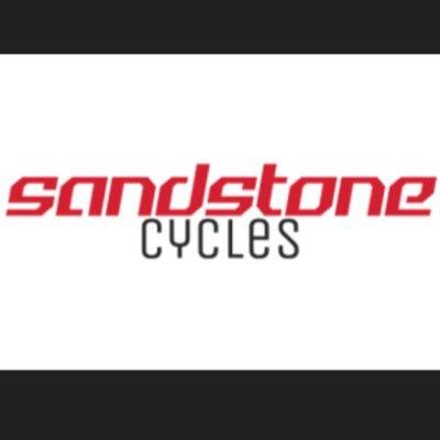 Sandstone Cycles