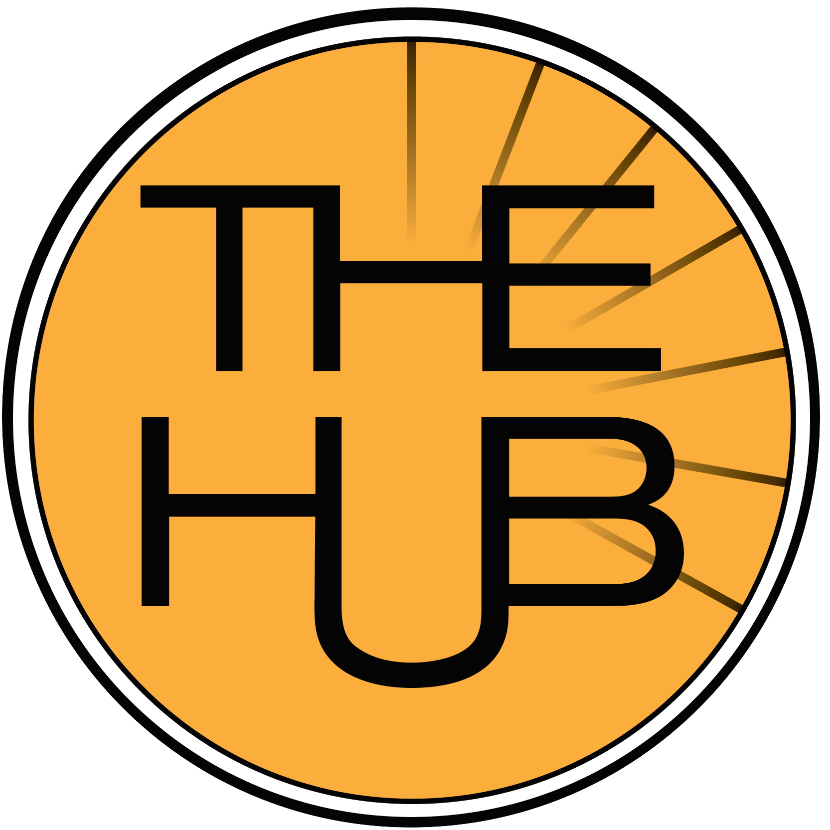 The Hub Bike Shop Pagosa Springs