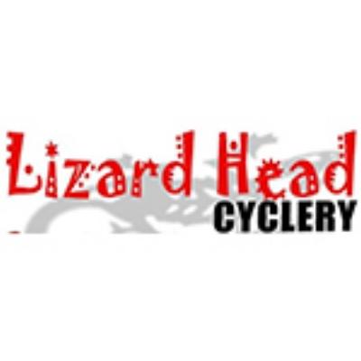 Lizard-Head-Cyclery.jpg