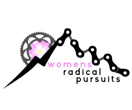 Womens Radical Pursuits