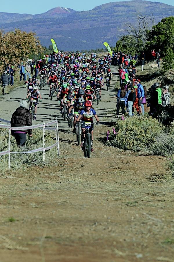 Photo Credit: Durango Telegraph
