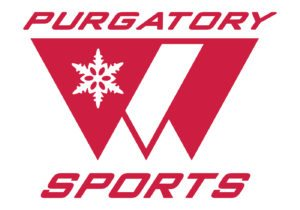 Purgatory-Sports-logo-1color-300x210.jpeg
