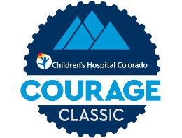 2018-courage-classic-logo.jpg