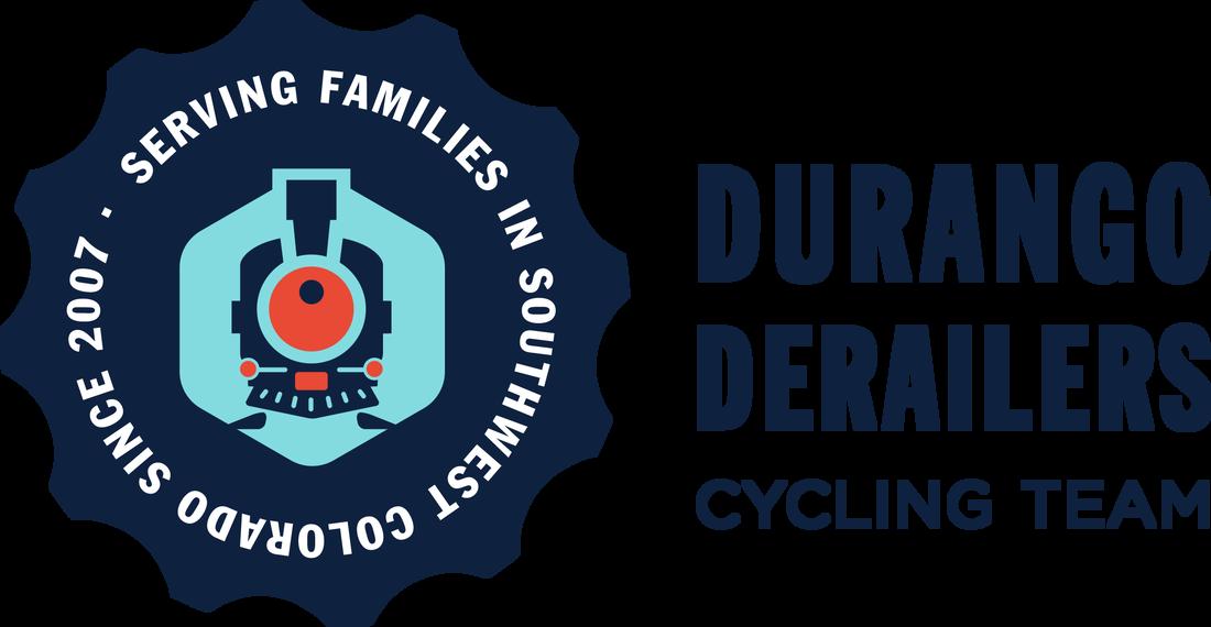 dd18-logofinal-2-1_orig.png