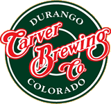 carver_logo.png