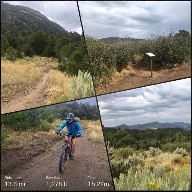 @ikuzus43 -- 📸 credit! Use #pedaldurango or tag to be featured!  Check out what's new and what you may be missing out on in Durango!  Check out the new swag everyone is repping! Follow the link in the bio! . . . . . . . #adventure #travel #nature #photography #explore #wanderlust #love #landscape #instagood #photooftheday #mountains #travelphotography #beautiful #sky #travelgram #hiking #outdoors #naturephotography #sea #picoftheday #winter #sunset #beach #instatravel #trip #art #like  #vacation #visitdurango