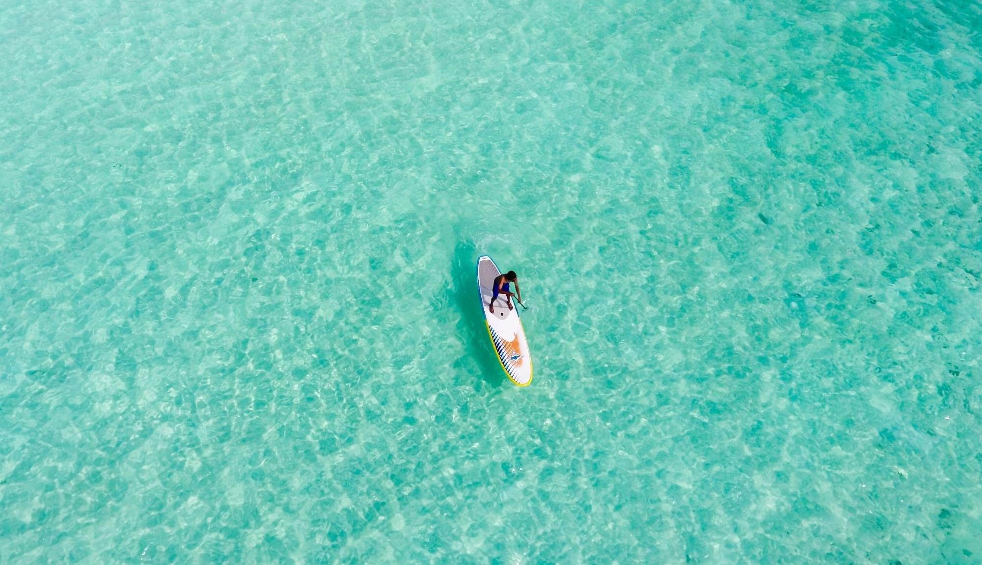 Gulhi_Maldives.jpg