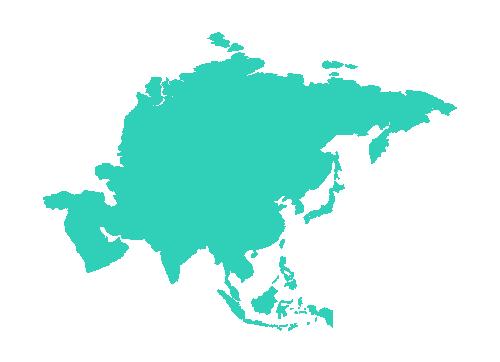 Asia-Travel-Agent