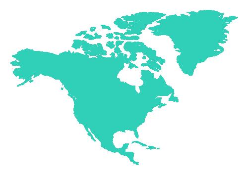 North-America-Travel-Planning
