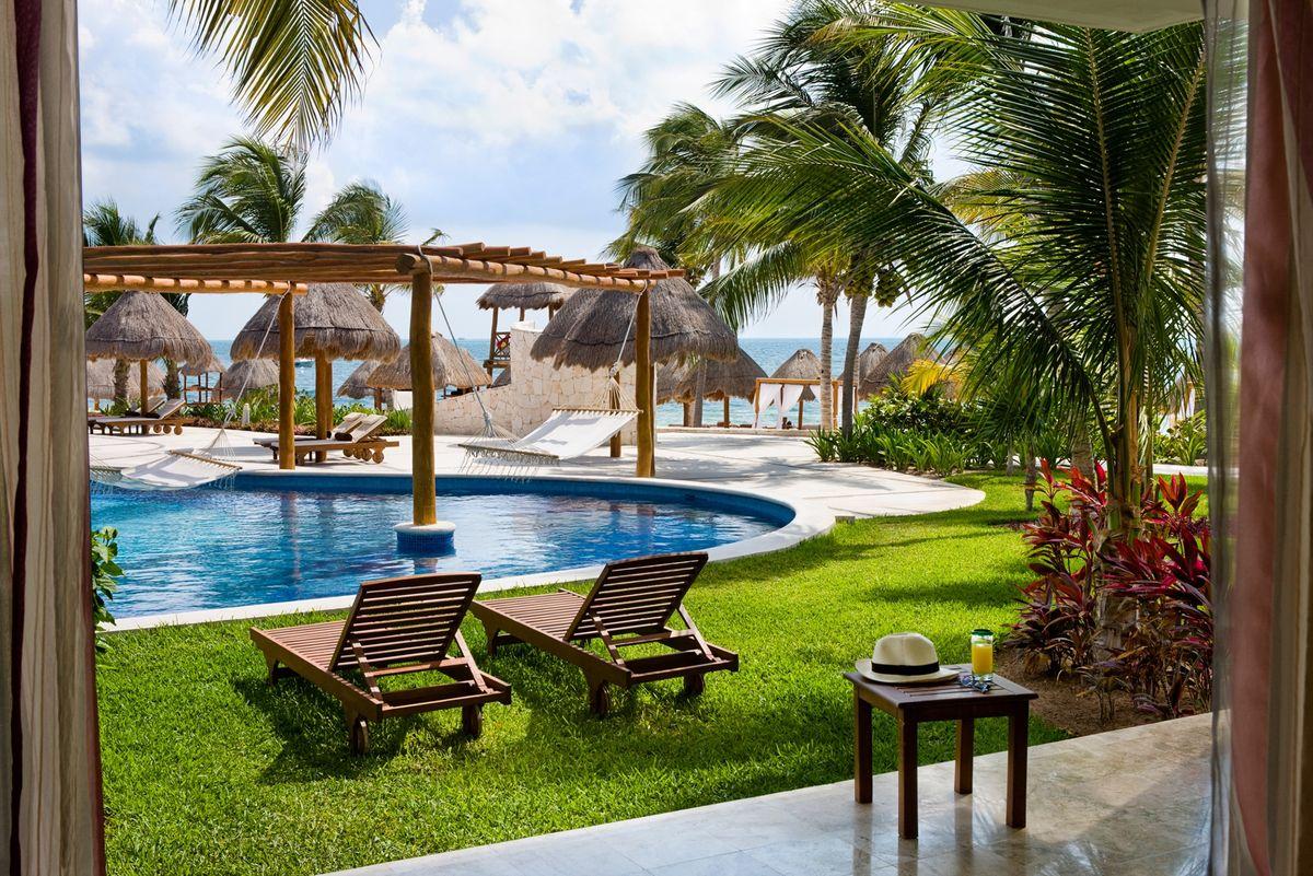 Excellence_Playa_Mujeres09.jpg
