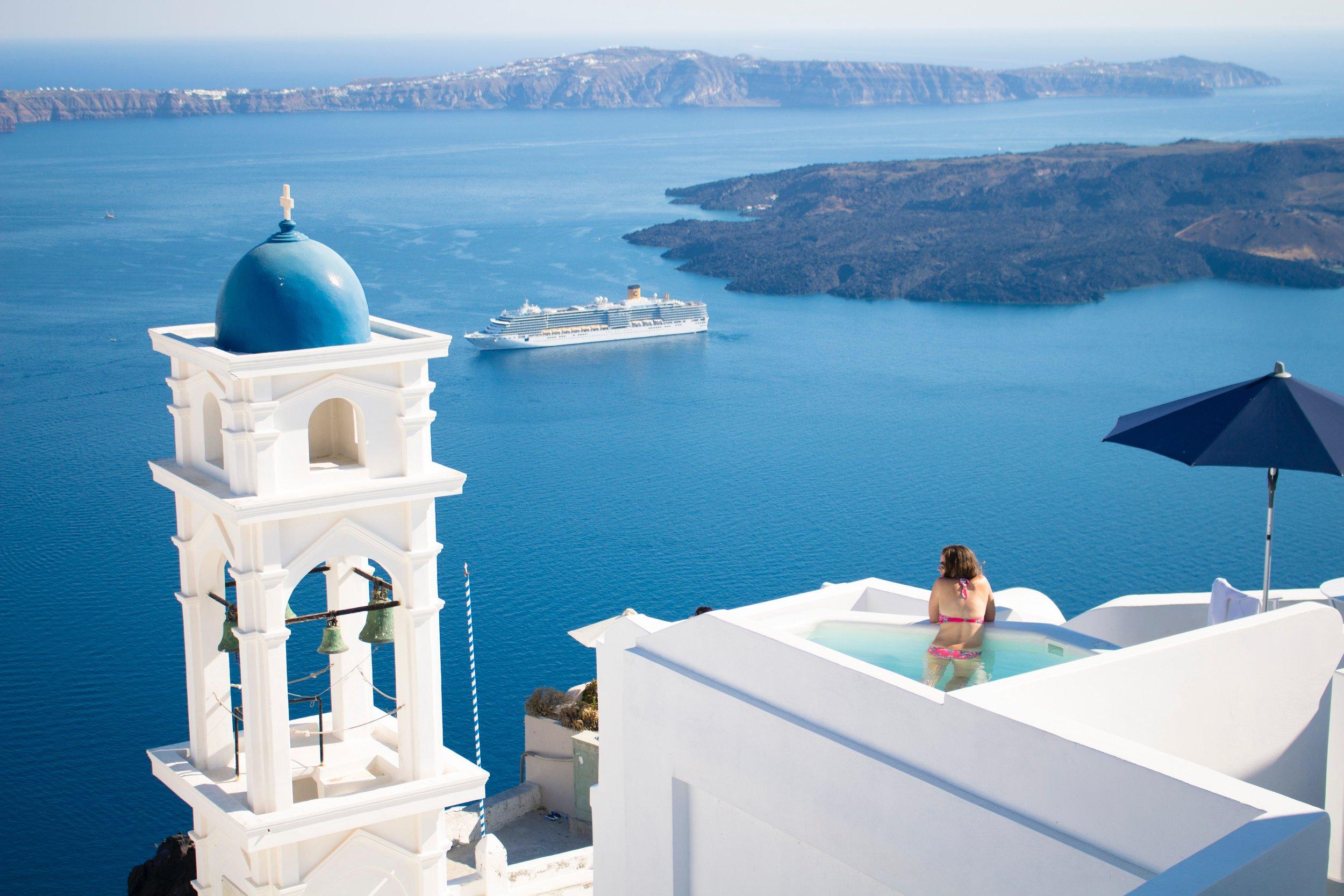 Greece Travel Planning.jpg