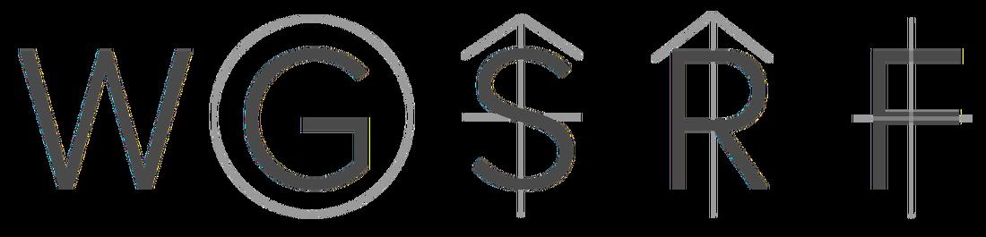 wgsrf-logo-smallweb-2x_orig.png