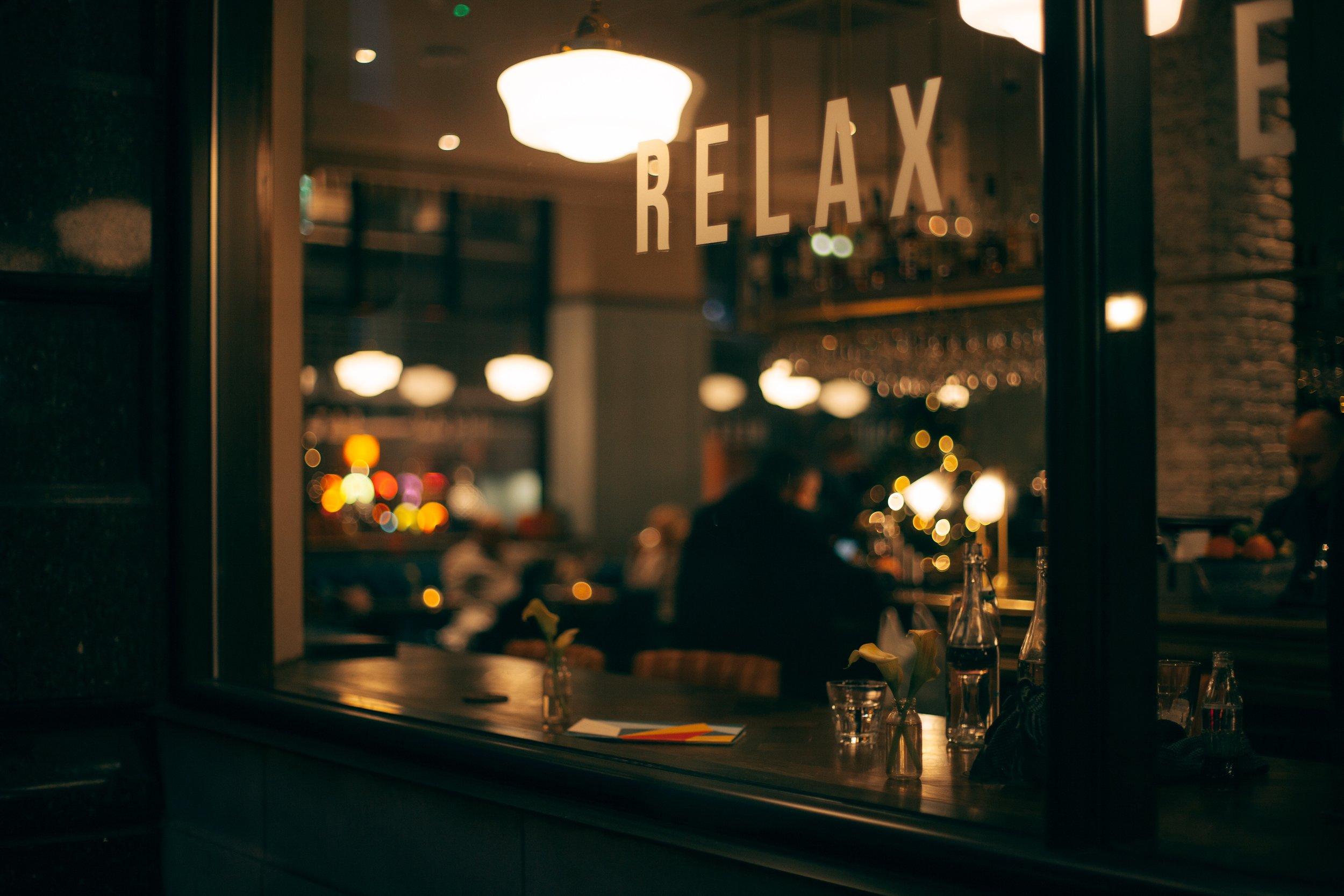 relax-calm-anxiety.jpg