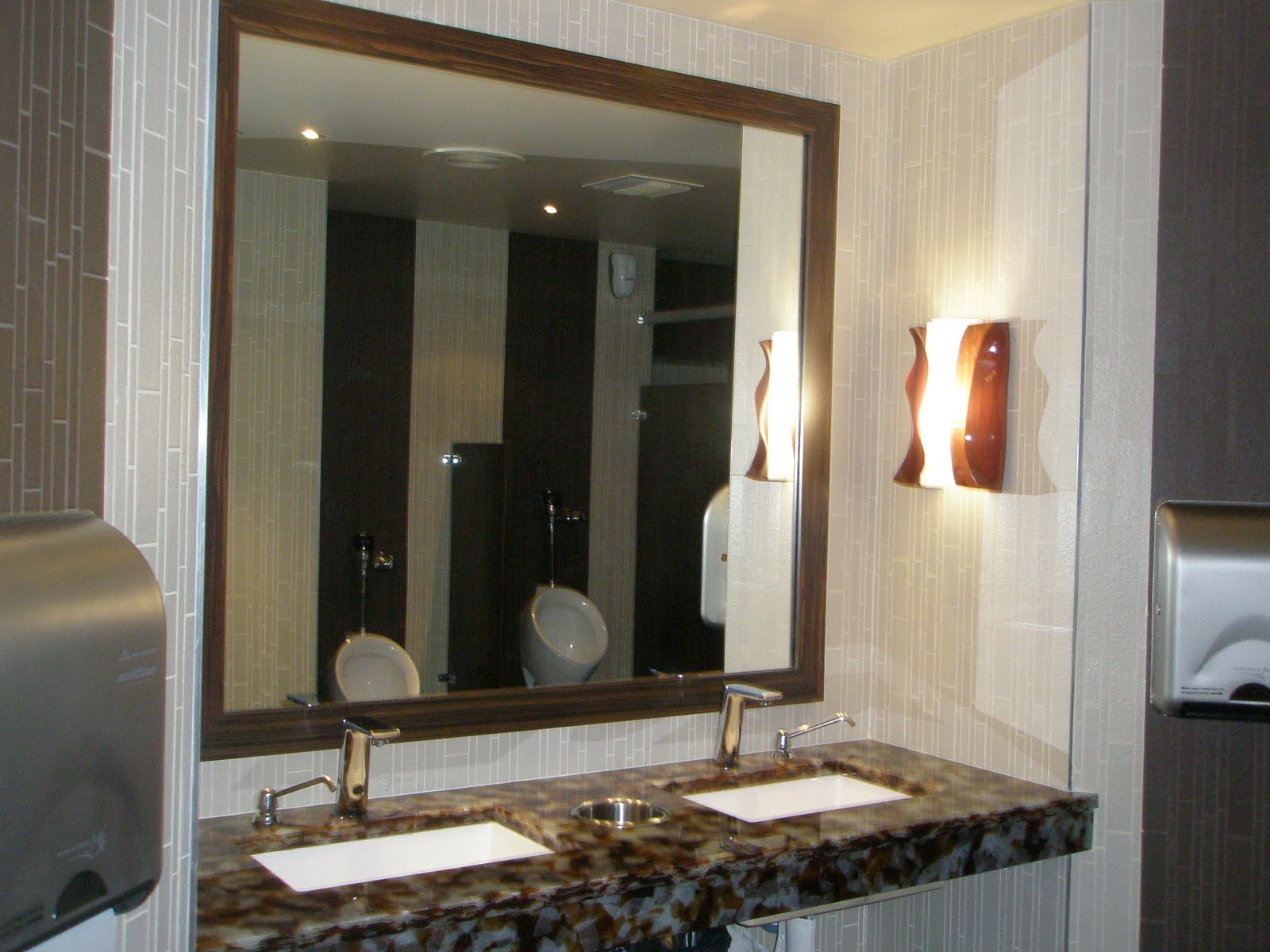 17 Pacifica Del Mar Bathroom.JPG