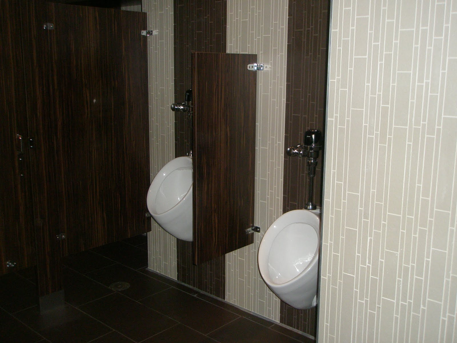18 Pacifica Del Mar Bathroom.JPG