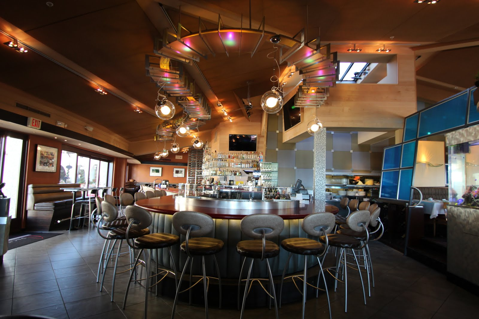 09 Pacifica Del Mar Bar.JPG
