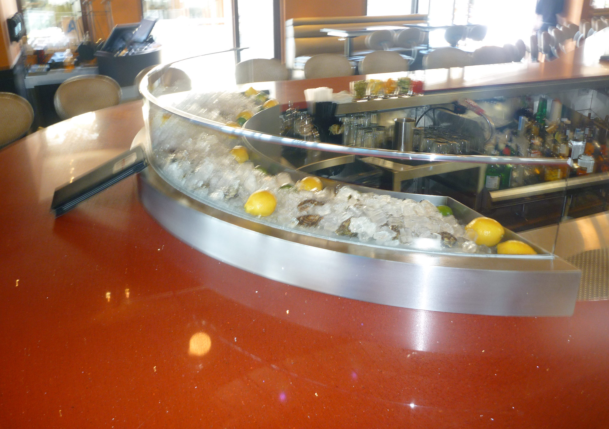 11-Pacifica-Del-Mar-Oyster-Bar.jpg