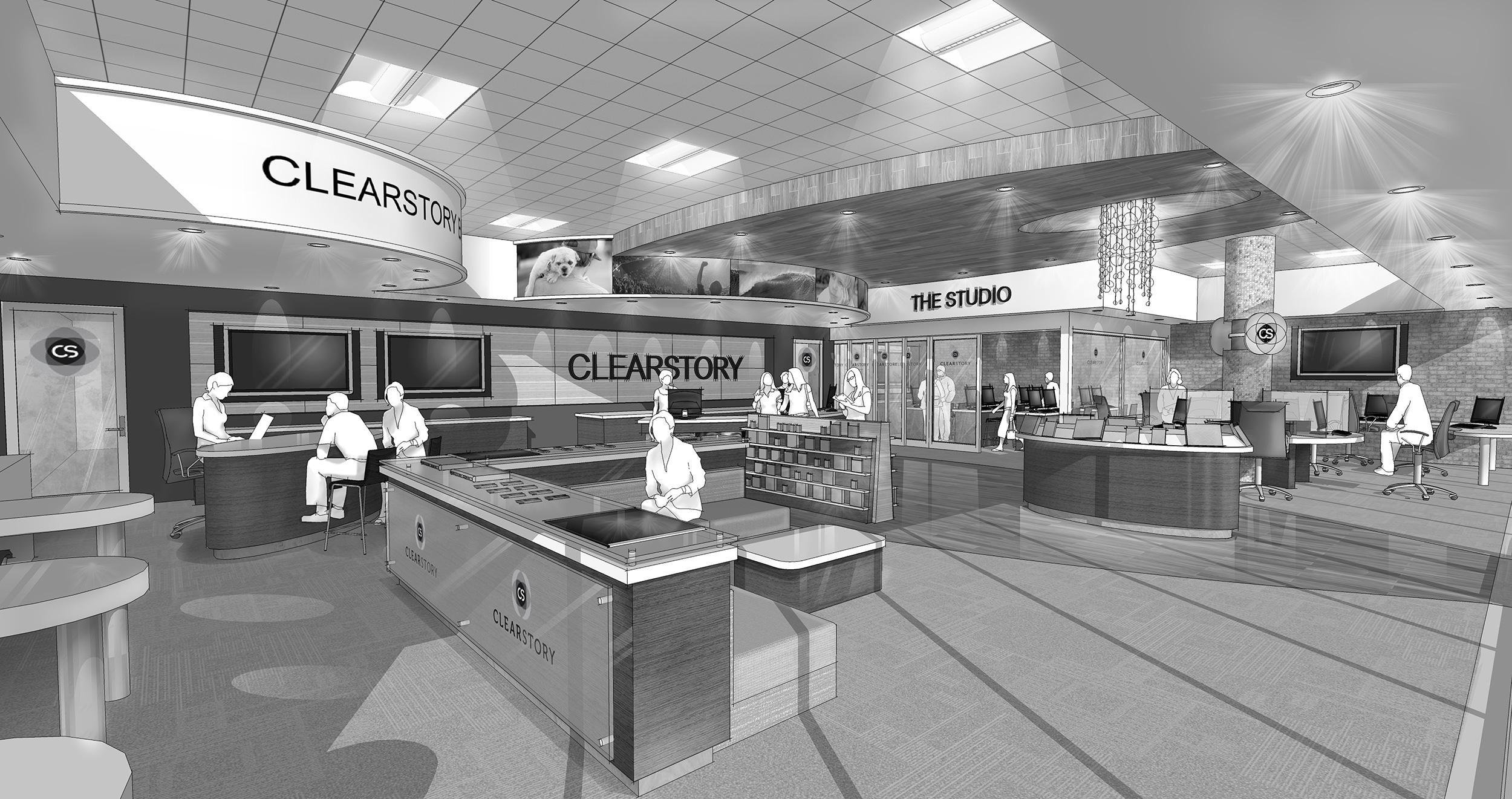 10-Clearstory-Retail-Rendering.jpg