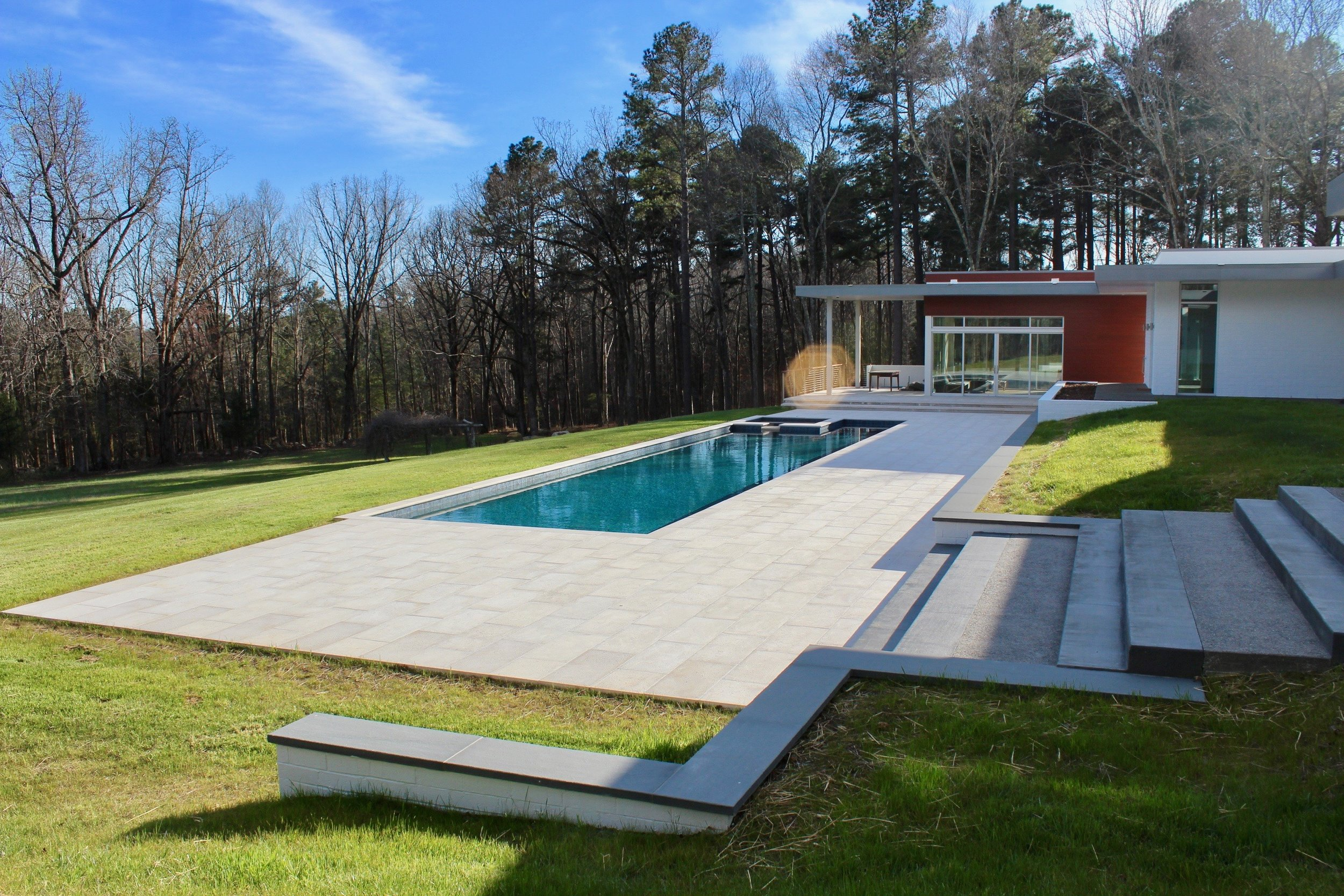 02 Private Residence Chapel Hill.jpg