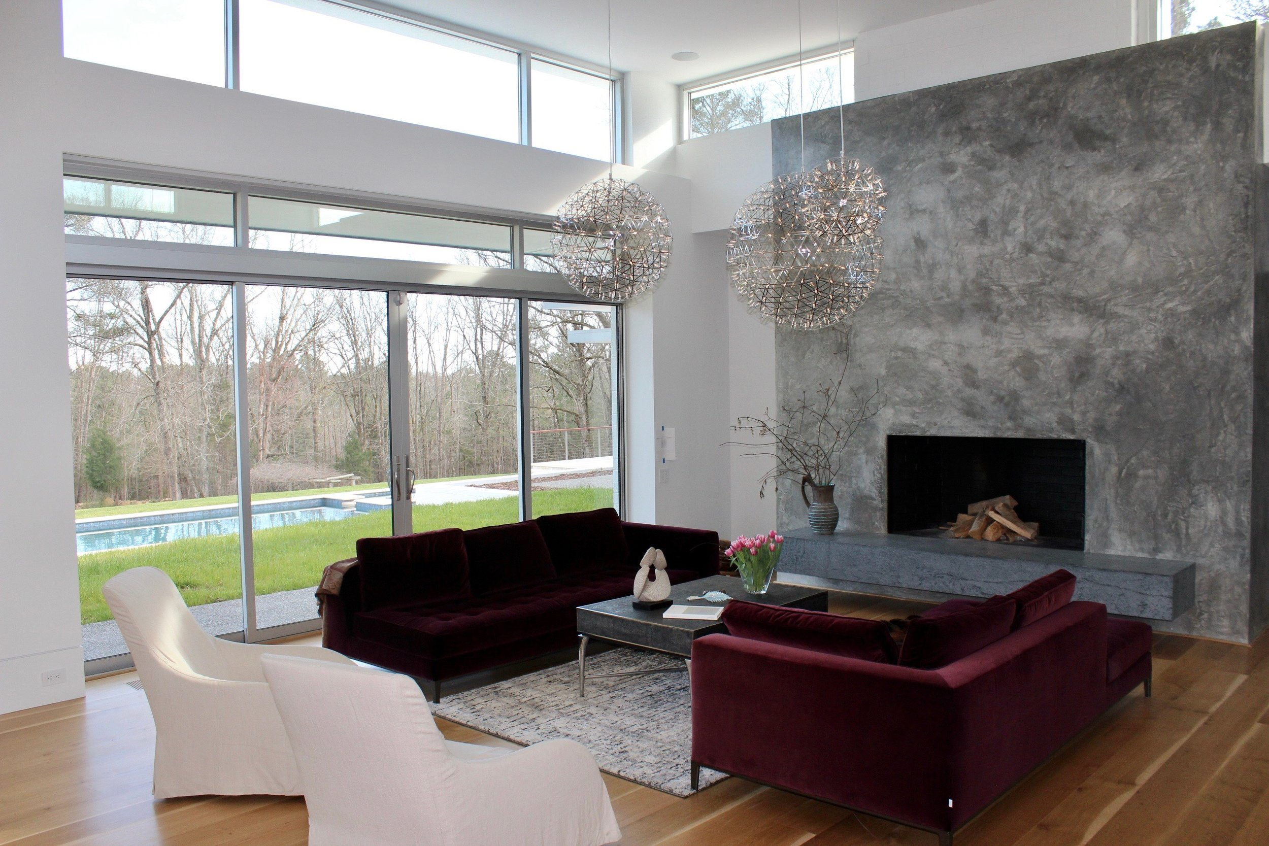 06 Private Residence Chapel Hill.jpg