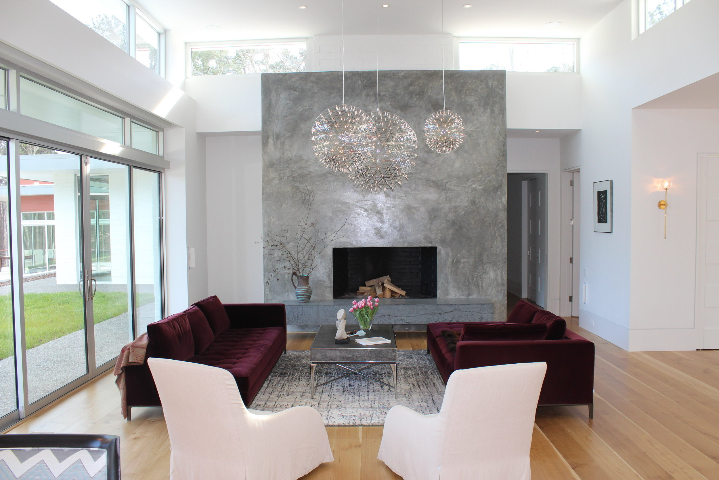 08 Private Residence Chapel Hill.jpg