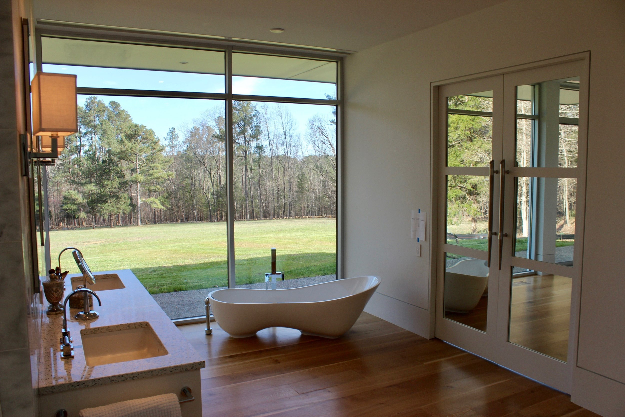 21 Private Residence Chapel Hill.jpg