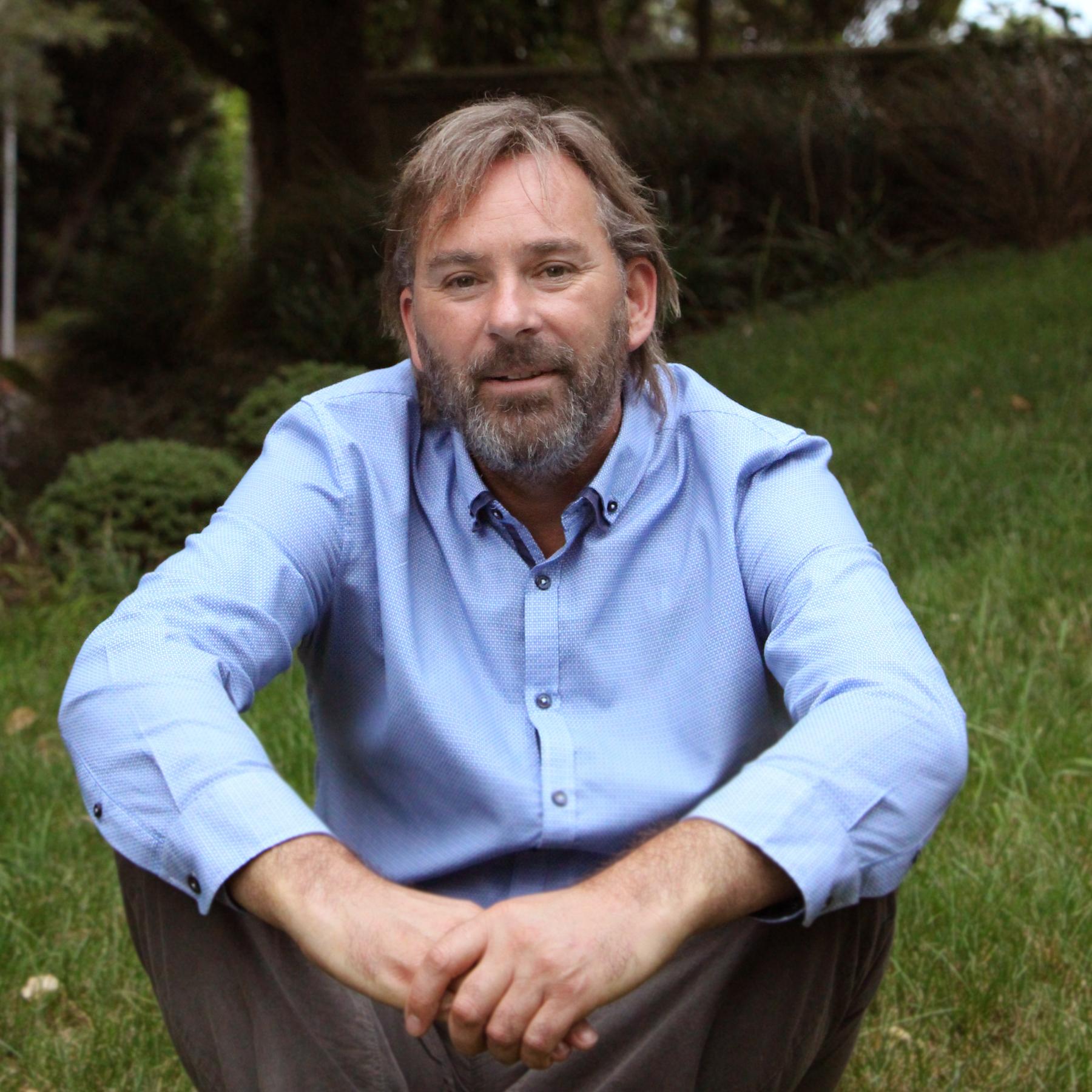 Dave Watkinson