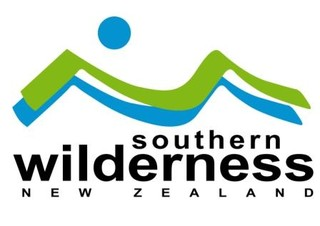 southern-wilderness-logo.jpg
