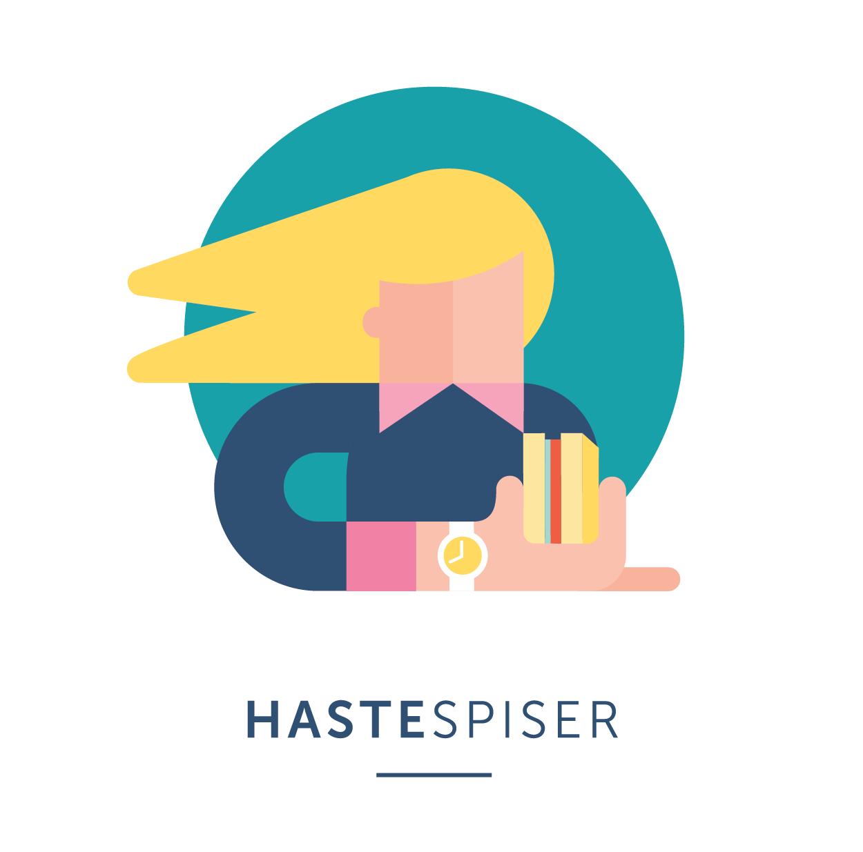 Hastespiser.png