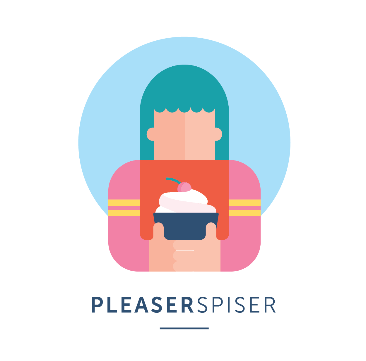 Pleaserspiser.png
