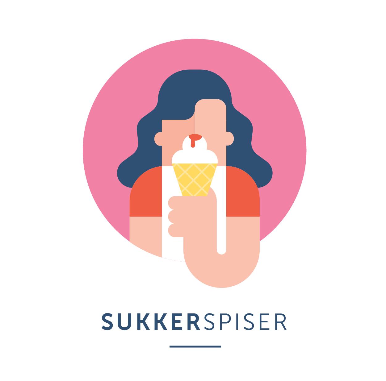 Sukkerspiser.png