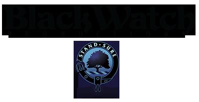 BWPletterheadDEV - transparent logo.png