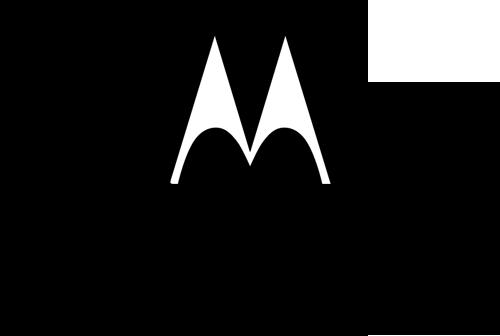 MotorolaLogo.png
