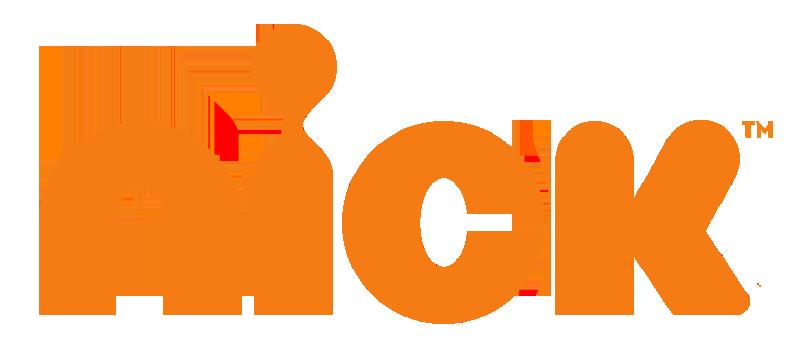 nickelodeon_ie.png