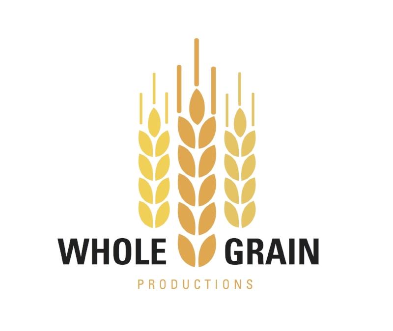 Whole Grain Logo.jpg