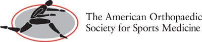 AOSSM Logo.jpg