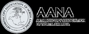 AANA Logo.png
