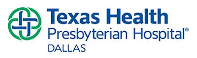 Texas Health Logo.jpg