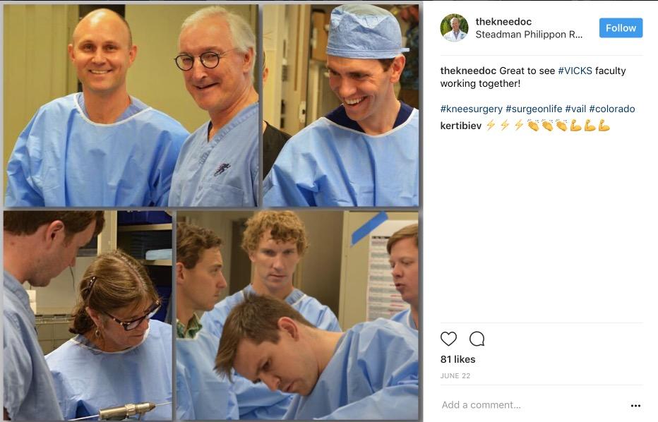VICKS 2017 - LaPrade Instagram Pic.jpg