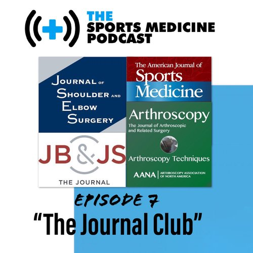 The Sports Medicine Podcast Journal Club Thumbnail.jpg