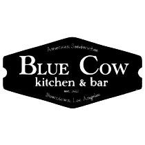 bluecow-logo.png