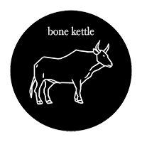BoneKettle_Site_Logo copy.png