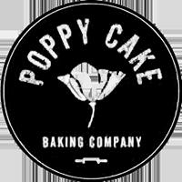 poppycake.png
